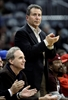 Hawks discipline GM Ferry for racist comments-Image1