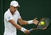 Pospisil advances to Wimbledon quarter-finals-Image1