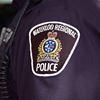 Waterloo Regional Police