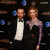 Natalie Dormer had no issues working with fiancé-Image1