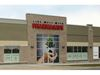 Look to Paramount Pharmasave in Hamilton for exceptional services and products