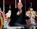 Cirque du Soleil sells majority stake-Image1