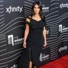 Olivier Rousteing lets Kim Kardashian West secret slip-Image1