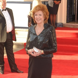 CIlla Black dead at 72-Image1
