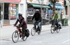 Bike lane pilot project on Bloor Street West approved by Toronto Council-image1