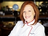 Donna Dooher named interim CEO and President of Restaurants Canada-image1