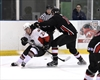 Brandon Salerno making a difference with Pickering Panthers-image1