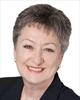 Beaches-East York Councillor Janet Davis