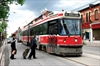 New plans for streetcars