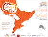 Torchbearer contest for Toronto 2015 Parapan Am Games announced-image1