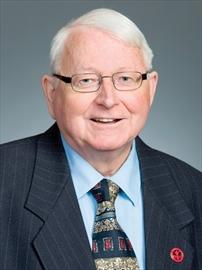 Jim McCafferty