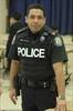 ProAction Cops & Kids chess tournament