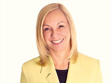 Deborah Starzynski