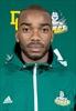 Ajahmo Clarke, Durham College basketball