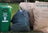 Durham Region garbage