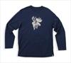 Parks Canada Original clothing
