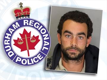 Arson suspect sought