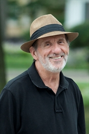 Paul M. Babich