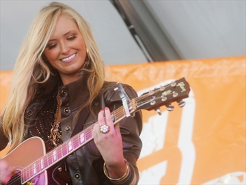 Boots and Hearts 2012