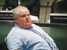 Nominations for byelection now open for Rob Ford's old Etobicoke North council seat-image1