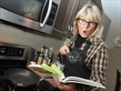 Uxbridge's Cathy Christoff to compete on 'Pressure Cooker'