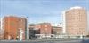 The Scarborough Hospital-General campus