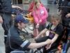 Toronto Paramedic Services Week