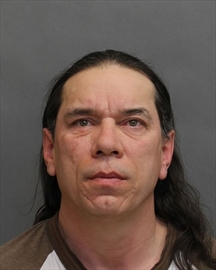 Toronto police's Catch 22 seeks John Findlay-image1