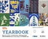 Scarborough Arts' Yearbook exhibit explores community's cultural changes and growth