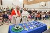 Ecole Elementaire Catholique du Bon-Berger