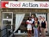 Food Action Hub