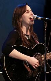 Sasha Liznaitzky