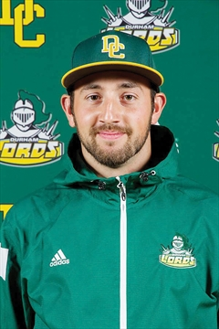 Ajax's Thomas Fearon a Durham College athlete of the week ...