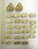 Toronto police charge man in Chinese gold artifact scam-image1