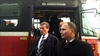 All-door boarding on King streetcar will help move commuters: Tory-image1
