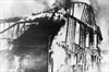 LOOKING BACK: Remembering April fires that destroyed Wexford Arena, historic Highland Creek school-image1