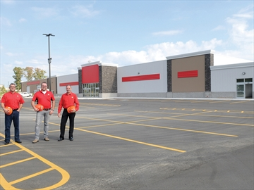 Cobourg Home Hardware