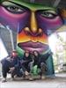 Essencia Art Collective