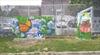 LETTER: Vandalism of utility box mural frustrates Earl Haig students-image1