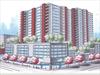Undergraduate Real Estate Case Competition