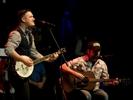 Riverdale Share Concert