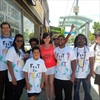 Walk to Ottawa gets FEAT charity $13K closer to purchasing new bus-image1