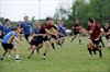 Boys 4A rugby, semifinal