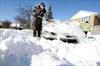 Pre-trip winter driving tips