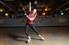 PanAm Roller Figure Skating