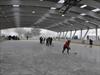 Greenwood Park skating rink