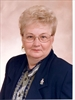 Pickering candidate: Myrna Picotte for Ward 1 Regional councillor-image1