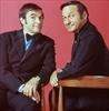 Wayne & Shuster