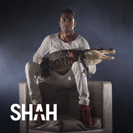 Parkdale Rapper Shah Ansari