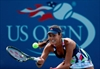 Another early exit for Ana Ivanovic at US Open-Image2